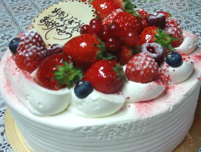 2010.03.20_cake002.jpg