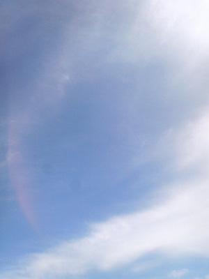 2010.07.26_sora.jpg